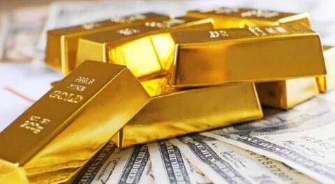 Cara Investasi Emas di Pegadaian Tanpa Ribet dengan 3 Langkah Mudah