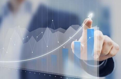 pengertian pasar uang resiko pasar modal