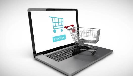 Cara Bisnis Online Shop tanpa Modal dan dari Nol, Cocok ...