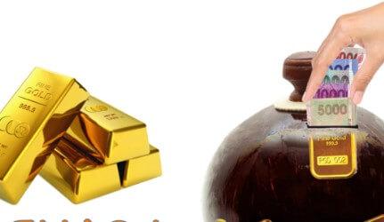 pegadaian digital, simulasi kredit emas pegadaian, cara berkebun emas