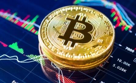 cara mendapatkan bitcoin cara kerja bitcoin