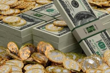 harga bitcoin daftar bitcoin