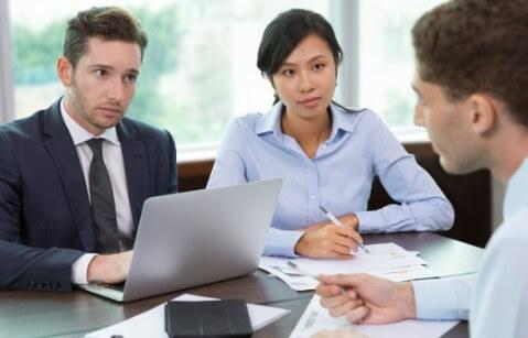jawaban interview motivasi kerja