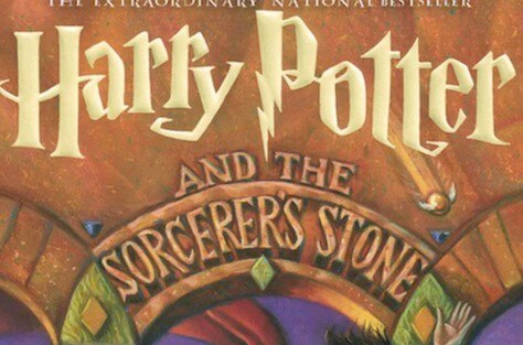 harry potter and the forbidden journey 2010