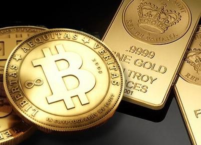 satoshi nakamoto cara mendapatkan bitcoin