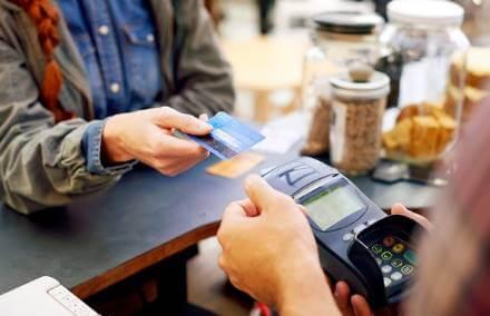 uang kartal adalah