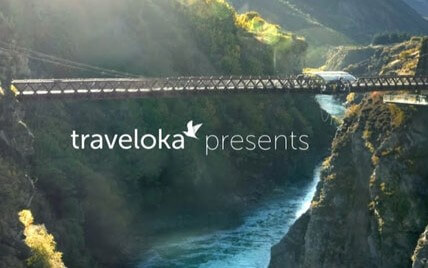 traveloka pesawat murah traveloka hotel