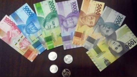 uang giral adalah