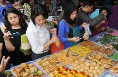 9 Usaha Rumahan Di Bulan Ramadhan Terlaris Dan Paling Menguntungkan