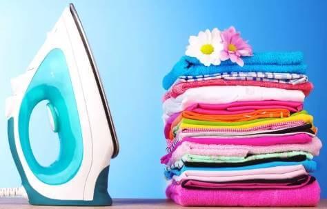 bisnis ibu rumah tangga yang menjanjikan