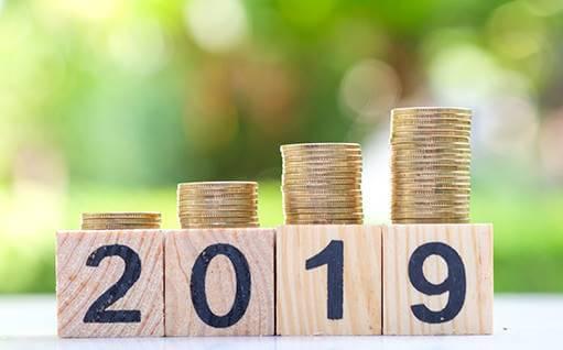 12 Contoh Usaha Modal Kecil Untung Besar yang Menjanjikan 2019