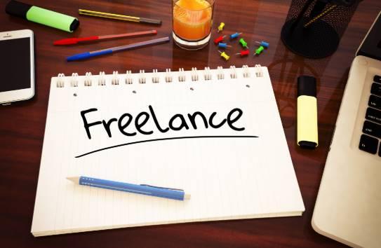 Freelance Adalah