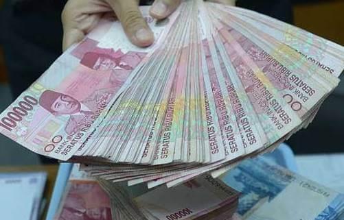 6 Cara Mendapatkan Uang dengan Cepat Tanpa Repot | GoBear Indonesia