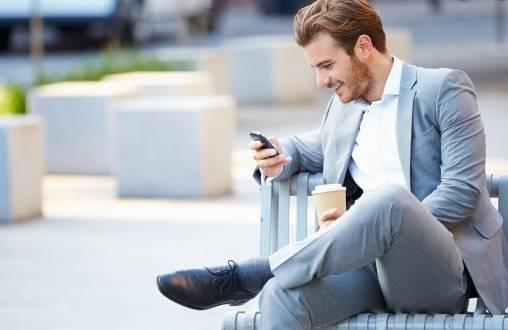 7 Ide Bisnis Tanpa Modal di HP dengan Hasil Melimpah dan ...