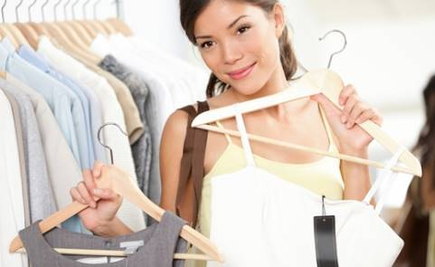 Ingin Buka Online Shop Ketahui Dulu 8 Usaha Online Shop Terlaris Berikut