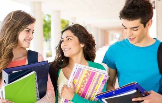 8 Bisnis untuk Mahasiswa Pemula yang Menguntungkan dan ...