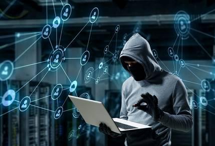 Waspada Pinjaman Online Ilegal Kenali Ciri Ciri Dan Tips