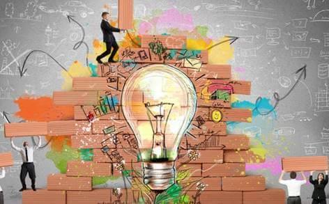 10 Ide Bisnis Kreatif dan Unik yang Menjanjikan untuk ...